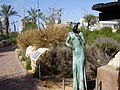 PikiWiki Israel 32027 A flat to Rent-Story garden in Holon.jpg