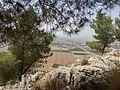 PikiWiki Israel 49332 Geography of Israel.jpg