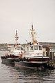 Pilot Boats, Halifax Harbour.jpg