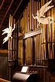 Pipe Organ - Music House Museum.jpg