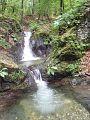 Piscina naturale torrente Riazzo Brinzio.jpeg