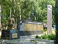 Pishchane - Fraternal grave 3.jpg