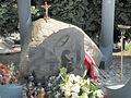 Pisz - Cmentarz Komunalny - ul. Spokojna (6).JPG