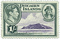 PitcairnIsland-Stamp-1940-Fletcher Christian.jpg