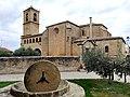 Pitillas - Iglesia de San Pedro.jpg