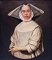 Pitocchetto, ritratto di giovane monaca, 1730 ca. 01 (ritoccato senza cornice).jpg