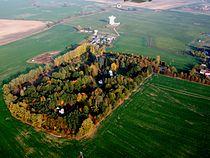 Piwnice aerial view.jpg