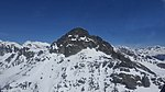 Piz Neir as seen from a helicopter 2.jpg