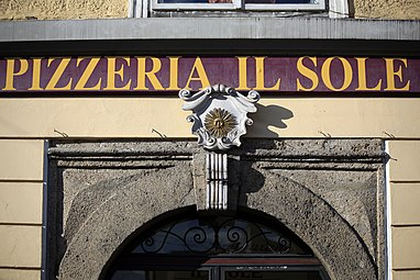Pizzeria il Sole Salzburg 2014 a.jpg