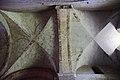 Plafond Saint-Sernin.jpg