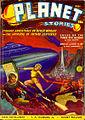 Planet stories 1940sum v1 n3.jpg
