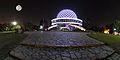 Planetario Galileo Galilei Palermo Argentina.jpg