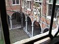 Plantin Moretus Antwerpen.jpg