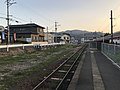 Platform of Umi Station 3.jpg