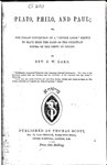 Plato, Philo, and Paul.pdf
