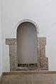 Plauen, Johanniskirche-017.jpg