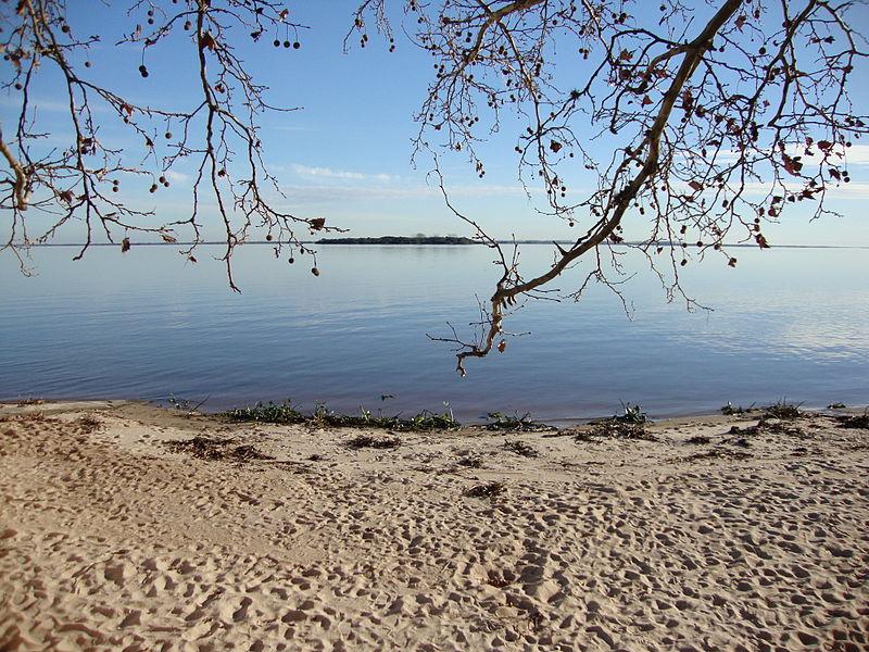 praias uruguaias imperdíveis