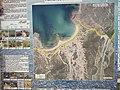 Playa de Cavalleria - Playa de Ferragut Cartel informativo 20180630 131549 Richtone(HDR).jpg