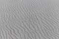 Playa de Jurata, Península de Hel, Polonia, 2013-05-24, DD 01.jpg
