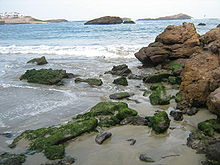 Playa de Tuquillo.jpg