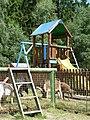 Playground - zoopark Dvorec.jpg