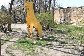 Playground infected by COVID-19 in Kiev-11.jpg