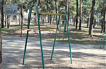 Playground infected by COVID-19 in Kiev-12.jpg