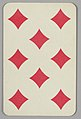 Playing Card, 1900 (CH 18807599).jpg