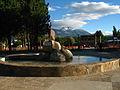 Plaza central (4341413452).jpg