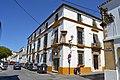 Plaza de Elías Ahúja, Calle Pagador y Calle Los Moros (37193000725).jpg