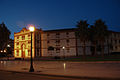 Plaza toros El Bibio 4.jpg