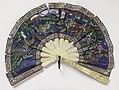 Pleated Fan (Italy), ca. 1860 (CH 18173651).jpg