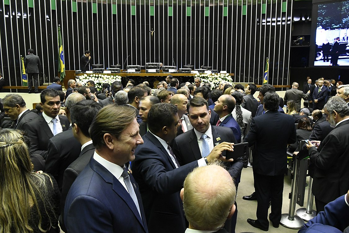 Plenário do Congresso (46561655601).jpg