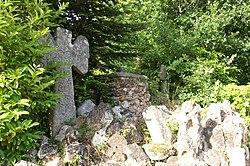 Ploemeur - Croix Kerduellic 02.jpg