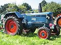 Plougoulm goel an eost 2007 tracteur Lanz D2416 B.JPG