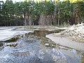 Pludi 2011 - panoramio (6).jpg