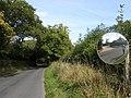 Plumpton Lane - geograph.org.uk - 1523524.jpg