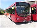 Plymouth Citybus 102 WA12ACU (8026098259).jpg