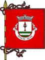 Pni-freguesia Peniche Ajuda bandeira.png