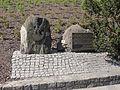 Podlaskie - Białystok - Białystok - Św. Rocha - Kościół św. Rocha - Pomnik 42 PP 20120428 01.JPG