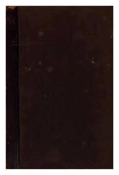 File:Poezje Kornela Ujejskiego.djvu