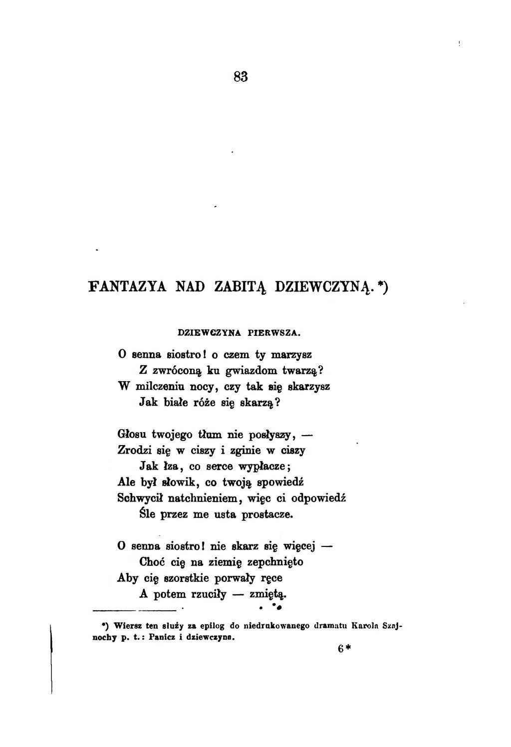 Stronapoezje Kornela Ujejskiegodjvu347 Wikiźródła