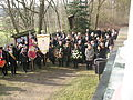 Pogrzeb Wandy z Raczyńskich Dembińskiej-4.JPG
