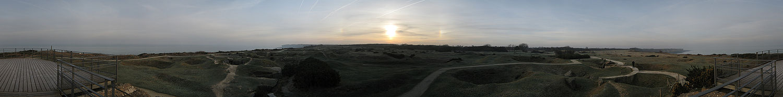 Pointe du hoc panorama.jpg