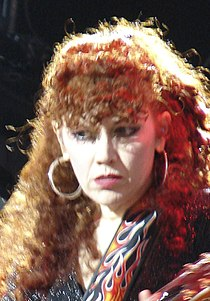 Poison Ivy of The Cramps.jpg