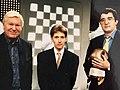 Pokal Schach der Großmeister 1998.jpg