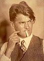 Pol Cassel 1928 Jonas a.jpg