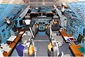 Polet Antonov An-124 cockpit Pashnin.jpg
