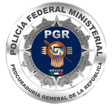 Policía Federal Ministerial.png