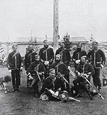 Police Fort Walsh 1878.jpg